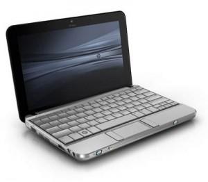 HP Mini 2140