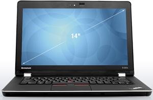 Изображение ноутбука Lenovo ThinkPad Edge E420s