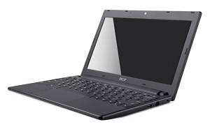 Acer Chromia 700